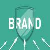 ۵ ترفند هوشمندانه برای مدیریت شهرت برند در شبکههای اجتماعی