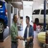 5 دلیل اعتماد نکردن مشتریان به یک برند