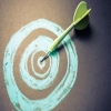 چگونه موفقیت کمپین روابط عمومی برندمان را تضمین کنیم؟