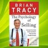 روانشناسی در فروش ( فروش آسان تر ، سریعتر و بیشتر ) بخش دوم