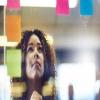 4 مهارت ذهنی که موفق ترین کارآفرینان از آن استفاده می کنند