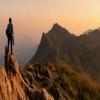 بهترین کارآفرین ها چه نکاتی را به ما می آموزند