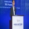 ایجاد بزرگ ترین اقتصاد مبتنی بر نوآوری در چین