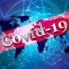 بیماری همه گیر COVID 19   - تأثیرآن بر غذا و کشاورزی