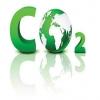 افزایش دی اکسید کربن و نیاز به کودهای شیمیایی