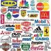 شکست نام های تجاری
