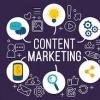 بازاریابی محتوا در سال 2019 و 5 نکته حیاتی درباره آن