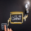 ضرورت فعالیت هدفمند برای موفقیت در بازاریابی محتوایی