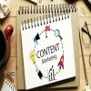 چرا بازاریابی محتوا نیاز هر کسب و کاری محسوب می شود؟