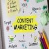 3 نمونه از برترین محتوای بازاریابی برندها