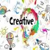راههای تشویق و گسترش خلاقیت در سازمان