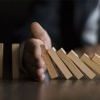 مدیریت بحران در کسب و کارهای مختلف