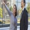چگونه با درک دغدغه های کارمندان، موانع بهره وری آن ها را رفع کنیم
