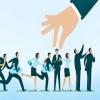 شناسایی و ارزیابی شایستگیهای رهبران سازمانی در سطح جهانی