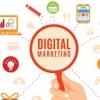 حل معمای بازاریابی دیجیتال