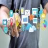 سوار بر موج تحولات بازاریابی در عصر دیجیتال
