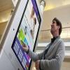 5 تغییری که تبلیغات دیجیتال را به تلاطم در آورده است