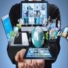 ارزش ارتباطات انسانی در عصر دیجیتال