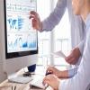 اطلاعات کاربردی، قلب بازاریابی دیجیتال