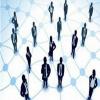 نقش و جایگاه انضباط در سازمان ها