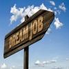 چگونه به شغل رویایی خود دست پیدا کنیم