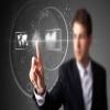 آینده کسبوکار یعنی پلتفرمها و اکو سیستمها