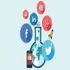 اهمیت بازاریابی از طریق شبکه های اجتماعی