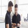 تفویض اختیار: چگونه کارآفرینان می توانند بازدهی کارکنان را افزایش دهند