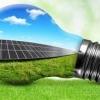بررسي روند مصرف انرژي در بخش كشاورزي طي 5 برنامه توسعهاي در كشور