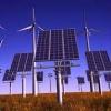 فرصتهایی برای تامین جهان تشنه انرژی