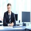 5 توصیه به کارآفرین های پرمشغله