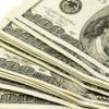 تأثیرات یکسان سازی نرخ ارز در بخشهای مختلف اقتصادی کشور
