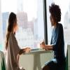 چگونه ارتباط بهتری با مشتریان خود داشته باشیم