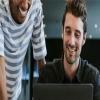 اشتباهات توسعه کسب و کار به زبان ساده