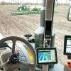 فناوری هوشمند در خدمت کشاورزی