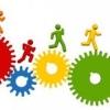 هدایت فرآیند بازسازی در سازمان