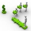 ایجاد فرهنگ سازمانی مبتنی بر خلاقیت و نوآوری