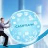 4 چالش مالی تازه پیش روی صاحبان کسب و کارهای کوچک