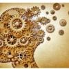 فراموشی در سازمان؛ چالش عصر جدید کسب و کار
