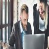 تکنیک های افزایش فروش در کسب و کار