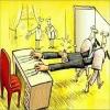 مدیران و معادلات قدرت