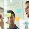 11 اقدام ضروری در راستای معرفی محصول