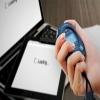 4راهکار برای افزایش سرعت سایت و جایگاه برندمان در گوگل