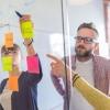 5 ویژگی که باید در رابطه با تعیین اهداف کسب و کار خود مورد توجه قرار داد