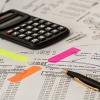 چگونه ارزش برند خود را محاسبه کنیم؟