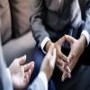اهمیت هوش احساسی در فرآیند فروش