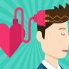 5 قدم هوش هیجانی که بازاریاب موفق فراموش نمی کند.