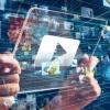 3 شیوه برای بهبود تجربه کاربری شرکت ها توسط هوش مصنوعی