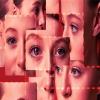 بحران شناخت هویت در دنیای تبلیغات