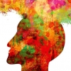 هنر ایده زایی با تفکر خلاق